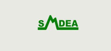 Un portail internet pour le SMDEA