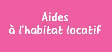 Rénovation des logements locatifs