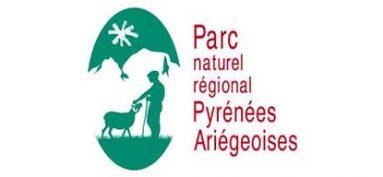 Enquête citoyenne du Syndicat mixte du Parc naturel régional