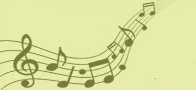 Concert de musique écossaise