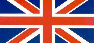 Avis aux ressortissants anglais