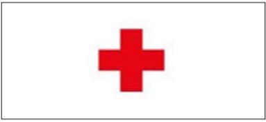 La Croix rouge communique