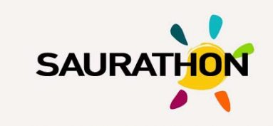 Saurathon 2019