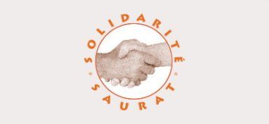 Solidarité 3e confinement