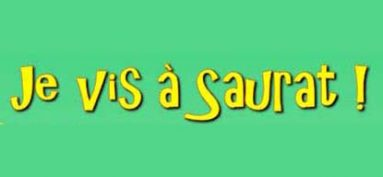 Il y a 1000 façons d'aimer Saurat
